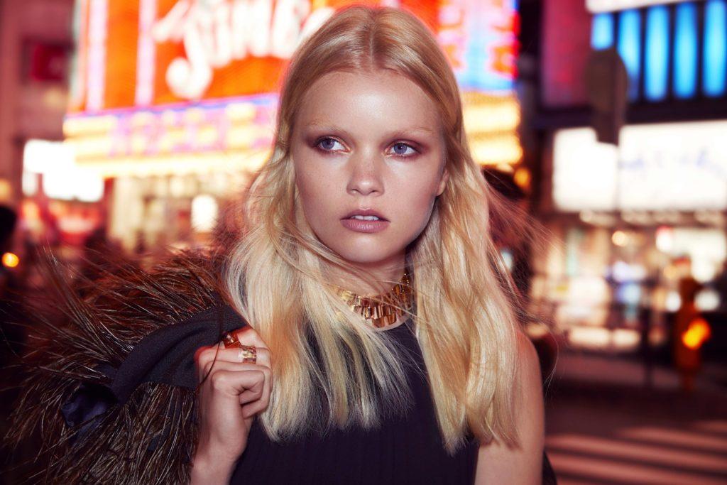8 Tips for Gorgeous Summer Hair
