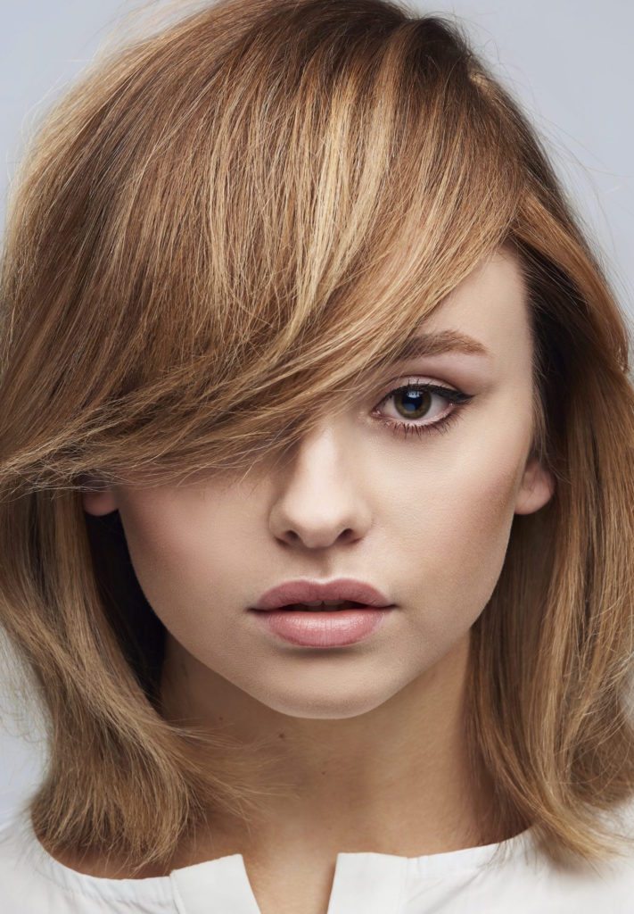 Get Soft Highlights for Beautiful Hair Fast