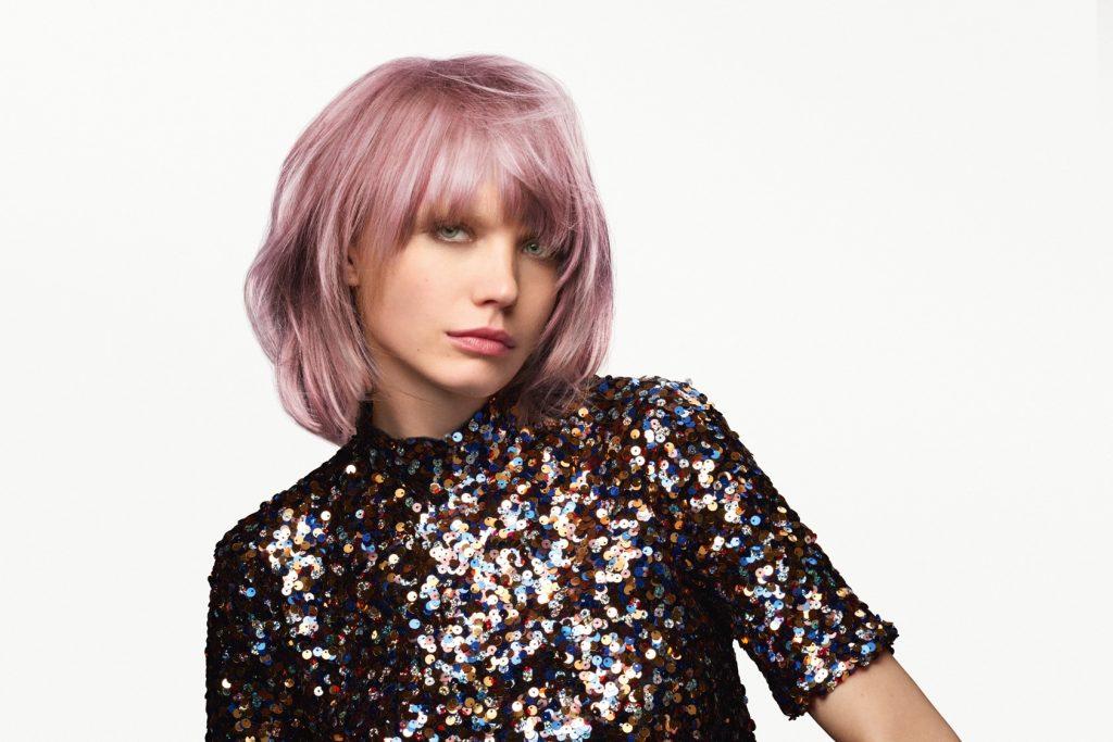 Cool Autumn Hair Colour Guide