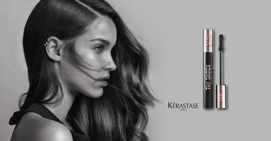 Your YSL Mascara Gift!