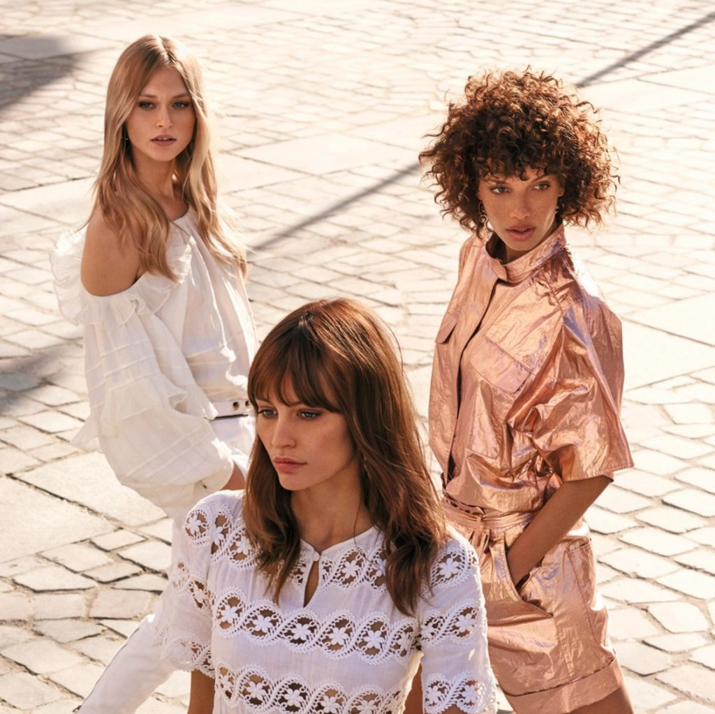 Hair Bronzing – Your Hottest New Look is Here