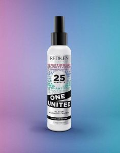 Redken One United Multi-Benefit Treatment - available now at Rodney Wayne