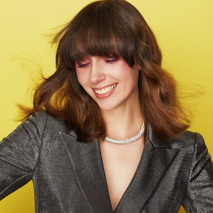 Top Change of Season Hair Tips