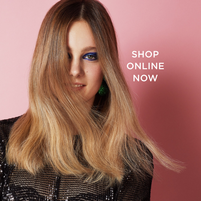 Shop Online for Hair Products Now
