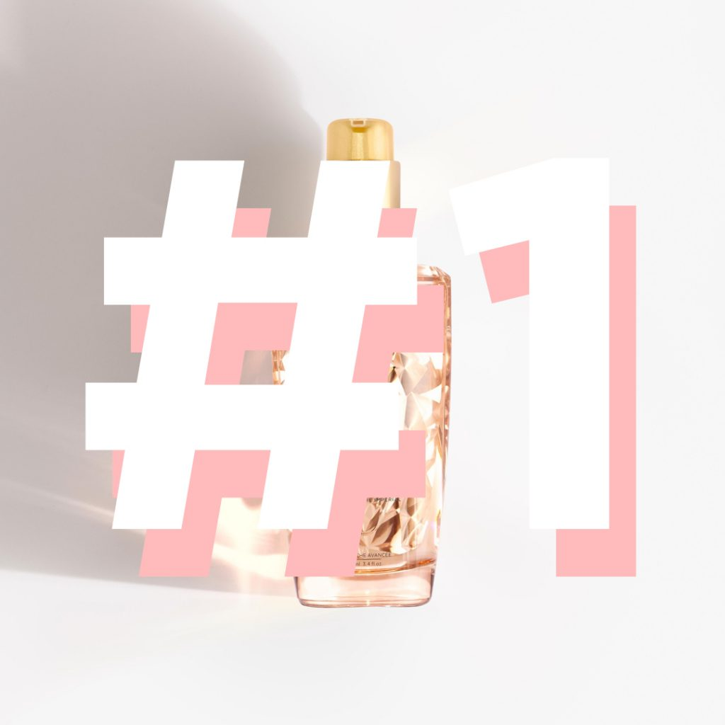 Lockdown's Top 10 Most-Wanted Hair Care Products